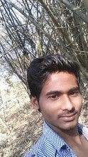 Akshay Jana (Akshayjana90)