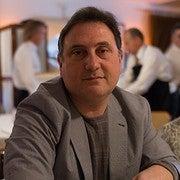 Alexander Krassel (Alexkrassel)