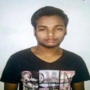 Ashwani Kumar (Ashwinkumar310)