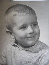Boris Gusev (Borisgusev)