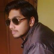 Manjeet Chaudhry (Manjeetrpm)