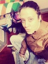 Sandra Cruz (Sandracruz88631)