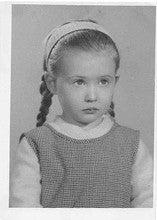 Marta Gari (Marinablanca1964)