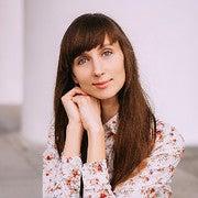 Hanna Rozava (Photorozova)