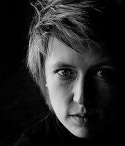 Anna Avdeeva (Bearvisionspb)