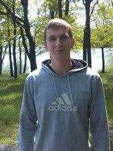 Andrew Bondarenko (Andreybondarenko66)