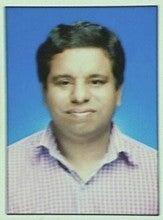 Shamsuddin Malbari (Smalbari1)