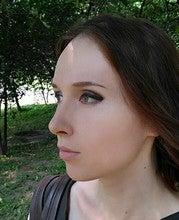 Anna Kravchuk (An55512)