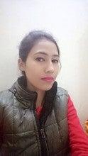 Manju Lagwal (Manju188)