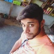 Fasil Malik (Fasilmalik129)