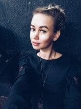 Boitcova Victoria (Zeita8)