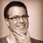 Michael Rothstein (Snarglefarg)