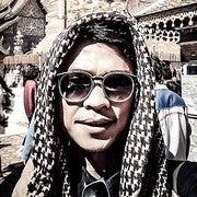 Rachawit Tipsena (Lengza)