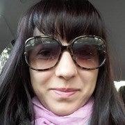 Niculescu Cristina Maria (Cristinaniculescu)