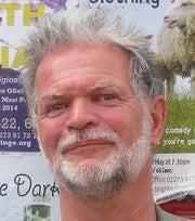 Tony Bowall (Tony4414)