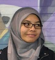 Siti Ibrahim (Mylifealbumpc)