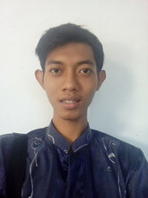 Arif Fianto (Ariffnt31)