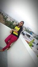 ANUSHKA Jadhav (Wwwmanijadhav9767)