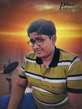 Gaurav Sharma (Gaurav4417)