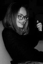 Sofia Mantovani (Sofiamanto21)