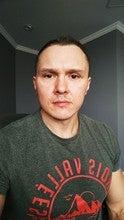 Evgenii Zinovev (Zinovievevgeny)
