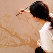 Lynne Feng (Lynnefeng)