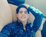 Alejandro Lizarraga Nevarez (Alexlga)