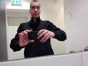Adam Doczi (Adamscottt27)