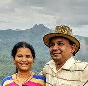Hemantkumar Pandya (Hpphoto2001)