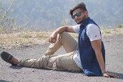 Shahnoor Aalam (Shanusaifi33)