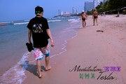 Mingxiang Nie (Meditationnie)