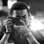 Daniel Indrawan (Danielid162)