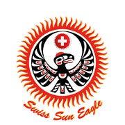 (Swisssuneagle)