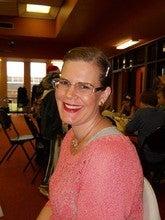 Lisa Rentz (Rentzlisa)