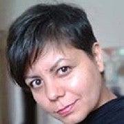 Milena Petkova (Petkovagmilena)