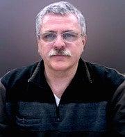 Daniel Mckeel (Mckeeld)