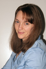 Anja Možina (Moanja)
