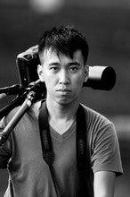 Ong Zhen Quan (Dennisthetiger)