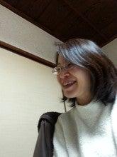 Emiko Ishida (Ma10und35)