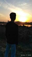 Amit Raj (Amit777905)