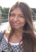 Anastasiia Makarenkova (Nastiyamaki)