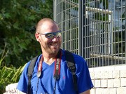 Gilad Estrike (Estrikg76)