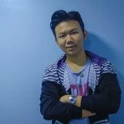 Kaung Minn Khant (Kamikazex23)
