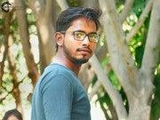 Manish Yadav (Manishyadavyadav79)