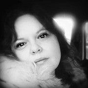 Svetlana Zdanchuk (Flamewave)