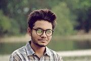 Aryaman Roy (Aryamanroy)