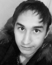Sergey Galynski (Darkchab)