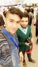 Ahmad Abusafyia (Ahmadphotographer)