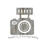 Ryan Peterson (Ryansphotos)
