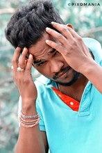 Amresh Sahu (Amresh786)